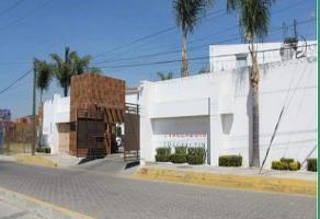 Foto de casa en venta en  , lázaro cárdenas, san andrés cholula, puebla, 0 No. 01