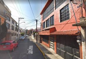 Foto de departamento en renta en lázaro cárdenas , san bartolo el chico, tlalpan, df / cdmx, 0 No. 01