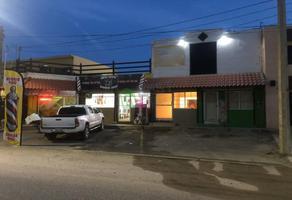 Foto de edificio en venta en lazaro cardenas , san jose de las minitas, hermosillo, sonora, 19105718 No. 01