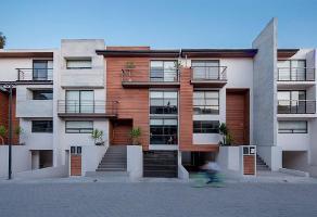 Foto de casa en venta en  , lázaro cárdenas, san pedro cholula, puebla, 12146546 No. 01