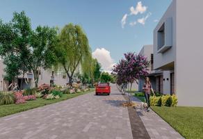 Foto de terreno habitacional en venta en  , lázaro cárdenas, san pedro cholula, puebla, 0 No. 01