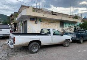 Foto de local en venta en lazaro cardenas , san sebastián el grande, tlajomulco de zúñiga, jalisco, 0 No. 01