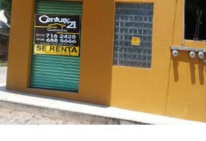 Foto de local en renta en lazaro cardenas sn , deportiva, salina cruz, oaxaca, 3823188 No. 01