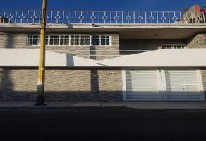 Foto de departamento en renta en lazaro cardenas , tamaulipas, salamanca, guanajuato, 19103054 No. 01