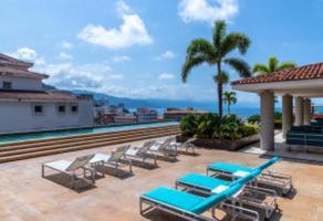 Foto de casa en venta en lazaro cardenas, the park 405 , olímpica, puerto vallarta, jalisco, 18053300 No. 01
