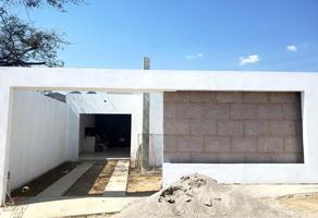 Foto de casa en venta en  , lázaro cárdenas, tlayacapan, morelos, 7534526 No. 01