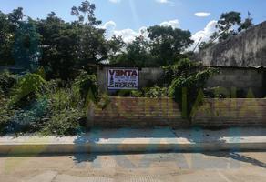 Foto de terreno habitacional en venta en  , lázaro cárdenas, tuxpan, veracruz de ignacio de la llave, 0 No. 01