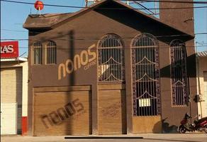 Foto de edificio en venta en lazaro cardenas, uriangato, guanajuato, 38980 , uriangato centro, uriangato, guanajuato, 0 No. 01