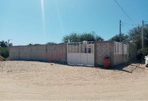 Foto de casa en venta en lazaro cardenas y avenida 71 , puerto peñasco centro, puerto peñasco, sonora, 0 No. 01