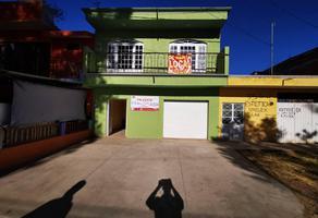 Foto de casa en venta en  , lázaro cárdenas, zamora, michoacán de ocampo, 19971380 No. 01