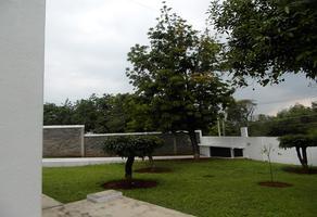 Foto de casa en venta en lázaro cárdenas , ziracuaretiro, ziracuaretiro, michoacán de ocampo, 7720573 No. 01