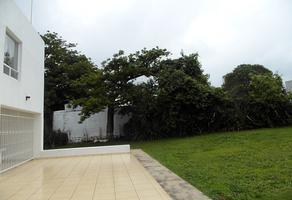 Foto de terreno habitacional en venta en lázaro cárdenas , ziracuaretiro, ziracuaretiro, michoacán de ocampo, 8413179 No. 01