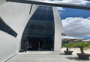 Foto de edificio en renta en lazaro cardenaz , morelia centro, morelia, michoacán de ocampo, 0 No. 01