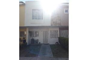 Foto de casa en venta en lazaro cardenaz , parques de tesist?n, zapopan, jalisco, 5789246 No. 01
