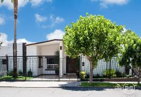 Foto de casa en venta en lazaro de baigorri , bosques de san francisco i y ii, chihuahua, chihuahua, 0 No. 01