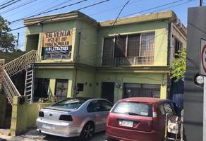 Foto de casa en venta en lazaro garza ayala 643, san pedro garza garcia centro, san pedro garza garcía, nuevo león, 15997000 No. 01