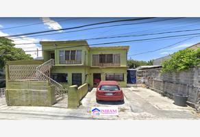 Foto de terreno habitacional en venta en lázaro garza ayala poniente 643, san pedro, san pedro garza garcía, nuevo león, 0 No. 01