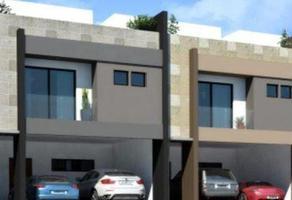 Foto de casa en venta en  , lázaro garza ayala, san pedro garza garcía, nuevo león, 11393571 No. 01