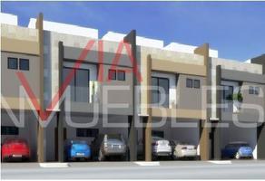 Foto de casa en venta en  , lázaro garza ayala, san pedro garza garcía, nuevo león, 13983204 No. 01