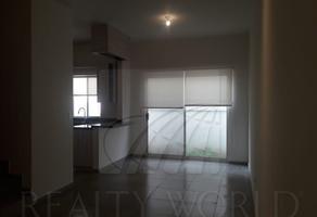 Foto de casa en venta en  , lázaro garza ayala, san pedro garza garcía, nuevo león, 16959532 No. 01