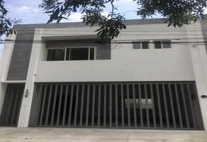 Foto de casa en venta en  , lázaro garza ayala, san pedro garza garcía, nuevo león, 6627685 No. 01