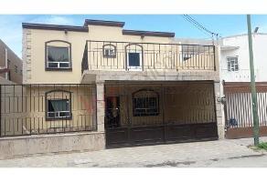Foto de casa en venta en lázaro vázquez ramos 323, residencial del norte, torreón, coahuila de zaragoza, 14451876 No. 01