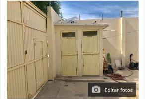 Foto de terreno comercial en venta en lazaro vazquez , sección 38, torreón, coahuila de zaragoza, 8413022 No. 01