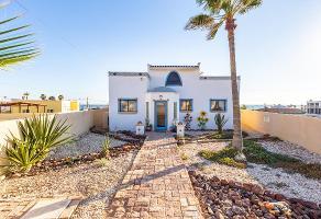 Foto de casa en venta en lc s1 l134 , las conchas, puerto peñasco, sonora, 0 No. 01