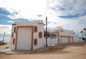 Foto de casa en venta en lc s1 l44 , las conchas, puerto peñasco, sonora, 16797000 No. 01