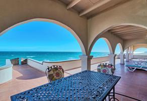 Foto de casa en venta en lc s2 l306 , las conchas, puerto peñasco, sonora, 16796870 No. 01