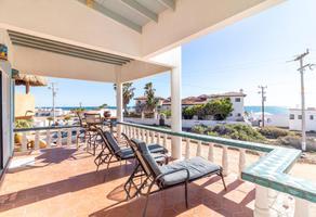 Foto de casa en venta en lc s2 l332 , las conchas, puerto peñasco, sonora, 16797048 No. 01