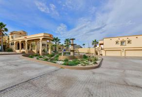 Foto de casa en venta en lc s5 l13&14 , las conchas, puerto peñasco, sonora, 16797032 No. 01