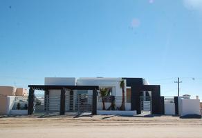 Foto de casa en venta en lc s8 l57 , las conchas, puerto peñasco, sonora, 16796794 No. 01
