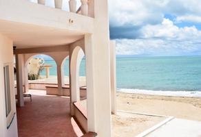 Foto de casa en venta en lc s9 l6a , puerto peñasco centro, puerto peñasco, sonora, 0 No. 01