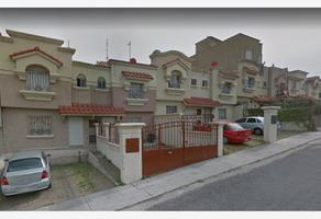 Foto de casa en venta en le mans 0, urbi quinta montecarlo, cuautitlán izcalli, méxico, 0 No. 01