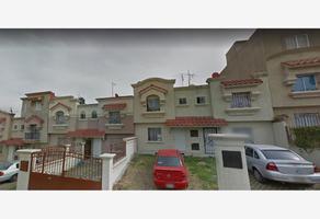 Foto de casa en venta en le mans 64, urbi quinta montecarlo, cuautitlán izcalli, méxico, 0 No. 01