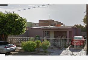 Foto de casa en venta en leandro gaxiola 00, olivares, hermosillo, sonora, 17998721 No. 01