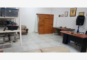 Foto de local en venta en  , leandro rovirosa wade, torreón, coahuila de zaragoza, 0 No. 01