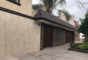 Foto de casa en renta en leandro urrutia , los ángeles, torreón, coahuila de zaragoza, 6012799 No. 01