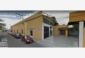 Foto de edificio en venta en leandro valle 0, trinidad de las huertas, oaxaca de juárez, oaxaca, 7612266 No. 01