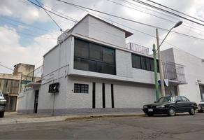 Foto de oficina en renta en leandro valle 1, ferrocarriles nacionales, toluca, méxico, 0 No. 01