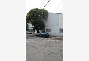 Foto de bodega en venta en leandro valle 100, ferrocarriles nacionales, toluca, méxico, 0 No. 01