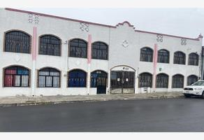 Foto de edificio en venta en leandro valle 342, guayulera, saltillo, coahuila de zaragoza, 0 No. 01