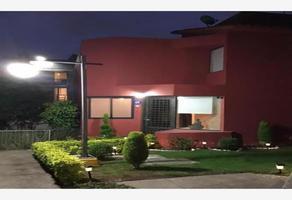 Foto de casa en venta en leandro valle 36 b, barrio norte, atizapán de zaragoza, méxico, 0 No. 01