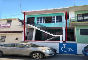 Foto de casa en venta en leandro valle 606, centro, mazatlán, sinaloa, 0 No. 01