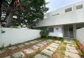 Foto de casa en renta en leandro valle , cuernavaca centro, cuernavaca, morelos, 0 No. 01