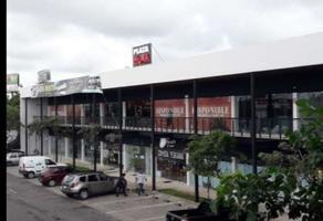 Foto de local en renta en  , leandro valle, mérida, yucatán, 14070504 No. 01