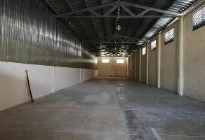 Foto de local en renta en  , leandro valle, mérida, yucatán, 0 No. 01