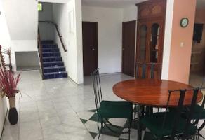Foto de casa en renta en  , leandro valle, mérida, yucatán, 0 No. 01