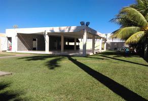 Foto de terreno comercial en venta en  , leandro valle, mérida, yucatán, 0 No. 01